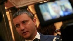Корупция и липса на контрол при болничните, 50 социалисти искат оставката на Нинова, глобиха къщи за гости…