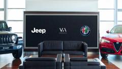 Вносителят на Jeep и Alfa Romeo ще плаща първата година от лизинга на своите клиенти