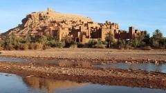 5 застрашени обекта на ЮНЕСКО цифрово възстановени за секунди