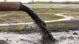 Авария на хвостопровод замърси реките Юговска и Чепеларска