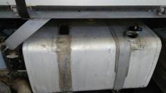 Намериха контрабандни цигари в тайник на камион на Капитан Андреево