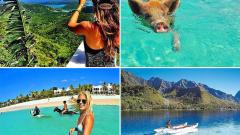 Топ 5 на приказните острови това лято