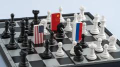 Китай съветва САЩ да се замислят върху думите на Путин за Афганистан