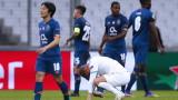 Порто с много важна победа в Марсилия
