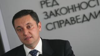 """РЗС против """"недоносчето на Фидосова"""""""