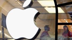 Целевата цена за акциите на Apple скочи след високите очаквания към iPhone