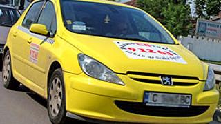 Хванаха варненец, заплашил с убийство таксиметров шофьор