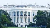 """Белият дом се отказа от продуктите на """"Лаборатория Касперски"""""""