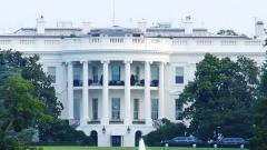 Белият дом решава дали да следва целта свят без ядрени оръжия