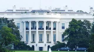 Тръмп събира Сената на САЩ в Белия дом заради КНДР