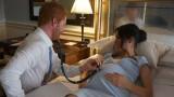Как Хари и Меган се подготвят за раждането