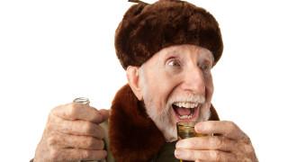 Руснаците вече пият по-малко и живеят по-дълго