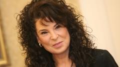 Султанка Петрова иска регионални демографски политики