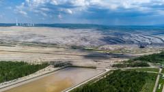 Полша трябва да плаща 500 000 евро дневно на ЕК заради отказ да затвори въглищна мина
