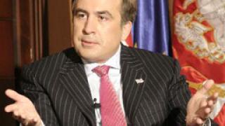Грузия предлага диалог на Русия