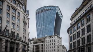 Най-големите имотни сделки в Европа за годината
