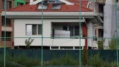 Възраждане: Обитава ли зам-кметът на София Тодор Чобанов незаконна къща и с какви средства я е построил?