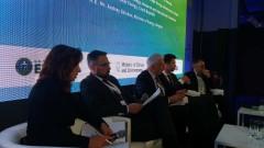 Живков: Ядрената енергетика ще продължи да бъде значим фактор за изпълнение на целите за декарбонизация