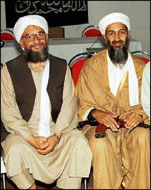 "САЩ: ""Ал Кайда"" контролира границата между Пакистан и Афганистан"