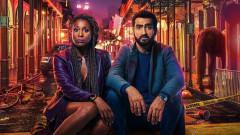 Новите филми и сериали на Netflix през май