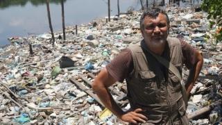Бразилски биолог не вярва в искреността на организаторите