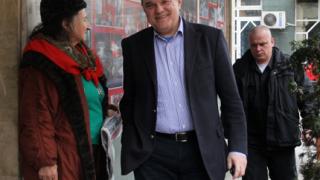 Станишев показа, че няма избори, които не може да загуби