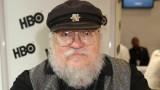 The Long Night, Джордж Р.Р. Мартин и HBO - какво се случва със заглавието на сериала за предисторията на Game of Thrones