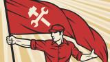 Повече от половината в България: При комунизма беше по-добре