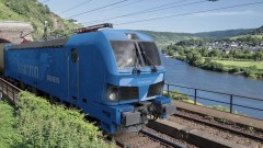 БДЖ избра кой да достави новите локомотиви