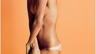 Миранда Кер: Уважавам моделите майки