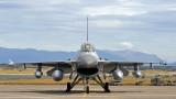 Офертата на САЩ за изтребители F-16 e най-добрата, убеждават от МО