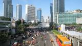 В Индонезия създават технологичен конгломерат за $40 милиарда