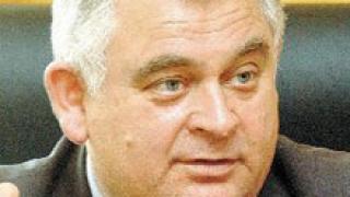Ген. Киров: У нас има клетки на международния тероризъм