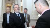 Македония напира да подпишем договора за добросъседство