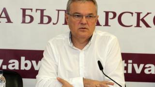 Оправдаха Румен Петков по дело за клевета