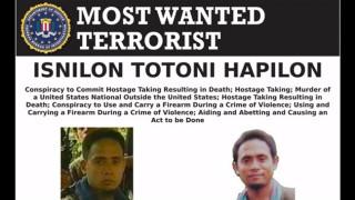 """Лидерът на """"Ислямска държава"""" в Югоизточна Азия убит във Филипините"""