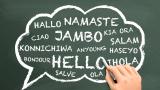 5 трудни езика, които си заслужава да научим