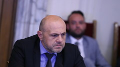 Дончев: Реализирахме 1000 проекта с помощта на Норвежкия финансов механизъм