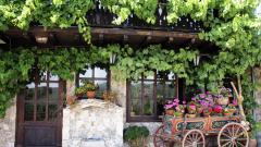 Българите избират почивка у нас вместо в чужбина за Великден
