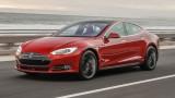 Стотици собственици на Tesla в Германия връщат субсидията от €4000