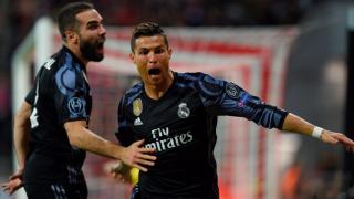 Реал (Мадрид) остана без Дани Карвахал за 1/8-финалите в Шампионска лига