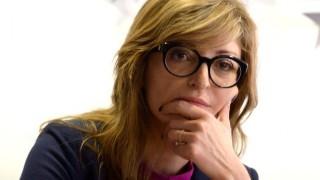 Екатерина Захариева: България е държавата с най-добри външни граници