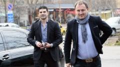 Гошо Гинчев: Спортният тотализатор няма да е генерален спонсор на даден клуб