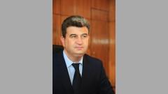 Георги Друмев е новият изпълнителен директор на БДЖ
