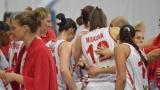 Русия ни размаза на баскетбол
