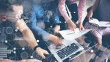 300% ръст на ИТ секторът у нас за последните 7 години