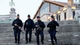 Мъж откри стрелба на улица в Марсилия