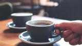Лондонска галерия дава $50 хиляди годишно за директор за кафето