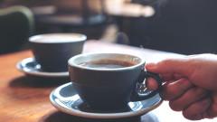 Защо скоро ще трябва да плащате повече за сутрешната си чаша кафе?
