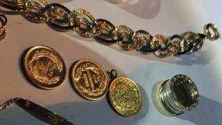 Заловиха двама, задигнали злато и сребро за 7000 лева
